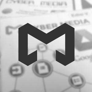 cybermedia kotak